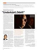 HANDELSKAMMAR - Offentlig upphandling och konkurrens - Page 6