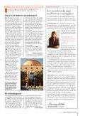 HANDELSKAMMAR - Offentlig upphandling och konkurrens - Page 7
