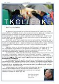 clubblad juni - K.O.L. - Page 2