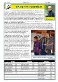 clubblad juni - K.O.L. - Page 4