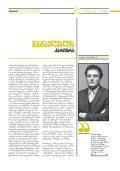 redaqtorisgan - ganatleba.ge - Page 7
