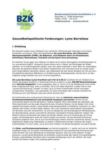 Download - Bundesverband Zecken-Krankheiten eV