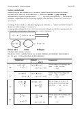 ØVEHÆFTE FOR MATEMATIK C FORMLER OG LIGNINGER - Page 3