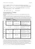 ØVEHÆFTE FOR MATEMATIK C FORMLER OG LIGNINGER - Page 4