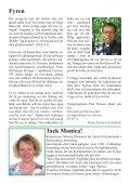 Nr 2 2009 - Lidköpings Församling - Page 2