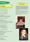 Nr 2 2009 - Lidköpings Församling - Page 5