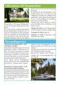 Nr 2 2009 - Lidköpings Församling - Page 6