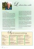 Nr. 1 - Den norske Rhododendronforening - Page 2