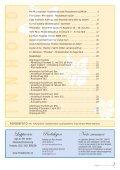 Nr. 1 - Den norske Rhododendronforening - Page 3