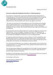 PRESSMEDDELANDE 2013-05-07.docx