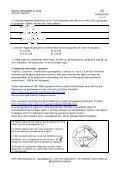 Projekt 7.2. Babylonsk matematik - Gymportalen - Page 2