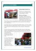 GA ATE EWA AY - Projects Abroad - Page 3