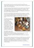 GA ATE EWA AY - Projects Abroad - Page 4