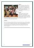 GA ATE EWA AY - Projects Abroad - Page 6