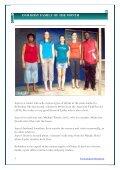 GA ATE EWA AY - Projects Abroad - Page 7