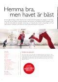 Viking Lines broschyr - Page 2
