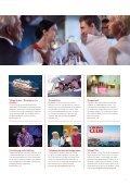 Viking Lines broschyr - Page 3