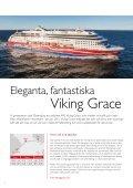 Viking Lines broschyr - Page 4