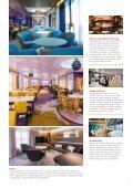 Viking Lines broschyr - Page 5