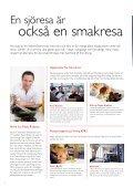 Viking Lines broschyr - Page 6