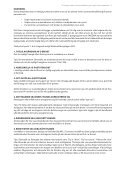 10 viktiga punkter vid marknadsföring till privatpersoner ... - Swedma - Page 2