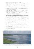 Skådarguide till Varbergs fågellokaler (10 MB) - Page 2