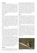 Skådarguide till Varbergs fågellokaler (10 MB) - Page 3