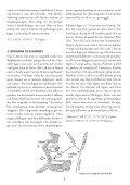 Skådarguide till Varbergs fågellokaler (10 MB) - Page 5