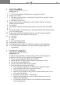 Blok 1 - Page 3