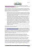 Överklagan till Mark&Miljö - Knutpunkt Slussen - Page 2