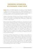 Bescherming van de Rechten van Staatlozen - Unhcr - Page 3