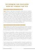 Bescherming van de Rechten van Staatlozen - Unhcr - Page 6