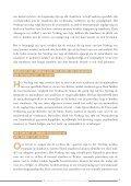 Bescherming van de Rechten van Staatlozen - Unhcr - Page 7