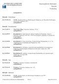 Weidenberg Baudenkmäler - Seite 4