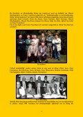 EN HEEMKUNDIGE KRING VAN LONDERZEEL VZW - Page 3