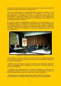EN HEEMKUNDIGE KRING VAN LONDERZEEL VZW - Page 4