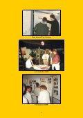 EN HEEMKUNDIGE KRING VAN LONDERZEEL VZW - Page 5