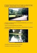 EN HEEMKUNDIGE KRING VAN LONDERZEEL VZW - Page 6