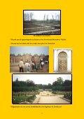 EN HEEMKUNDIGE KRING VAN LONDERZEEL VZW - Page 7