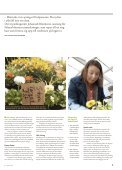 Johannah – parkingenjör - Falu Kommun - Page 2