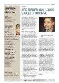 NYT FRA - Bykirken - Page 2