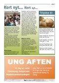 NYT FRA - Bykirken - Page 3