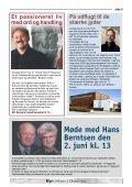 NYT FRA - Bykirken - Page 6