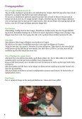 Gratis prøve - Forlaget Ingersen - Page 5