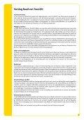 Jaarverslag 2006 - Franciscus Ziekenhuis - Page 4
