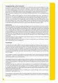 Jaarverslag 2006 - Franciscus Ziekenhuis - Page 5