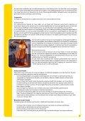Jaarverslag 2006 - Franciscus Ziekenhuis - Page 6