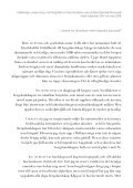 jordens berg - Claes Grundsten - Page 2