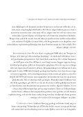 jordens berg - Claes Grundsten - Page 3