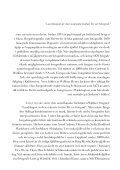 jordens berg - Claes Grundsten - Page 4